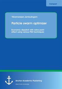 Particle Swarm Optimizer