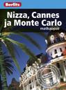 Nizza, Cannes ja Monte Carlo