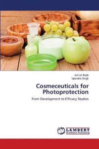 Cosmeceuticals for Photoprotection