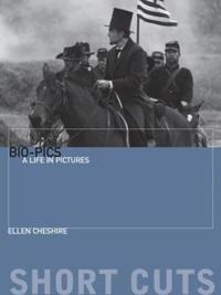 Bio-Pics