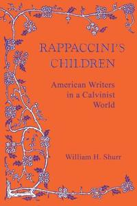 Rappaccini's Children