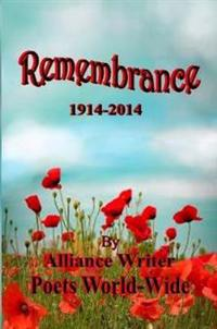 Remembrance 1914-2014