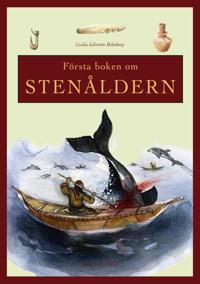 Första boken om Stenåldern