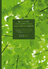 Methods, interventions and reflections : report from the X Nordic women's and gender history conference in Bergen, August 9-12, 2012
