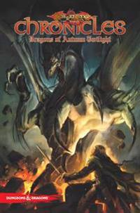 Dragonlance Chronicles 1