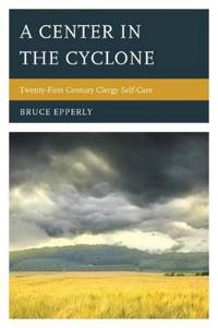 A Center in the Cyclone