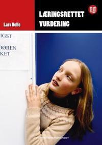 Læringsrettet vurdering - Lars Helle | Inprintwriters.org