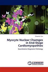 Myocyte Nuclear Chamges in End-Stage Cardiomyopathies