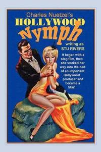 Hollywood Nymph