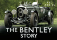 The Bentley Story