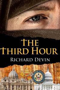 The Third Hour