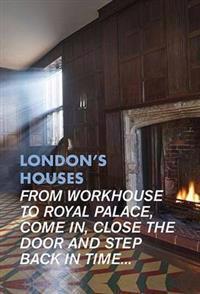 London's Houses