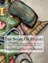 The Book of Stuart or: Sleeping Beauty & the Beast & the Path of Christ's Return