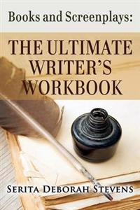 The Ultimate Writers Workbook