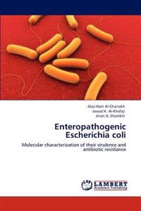 Enteropathogenic Escherichia Coli