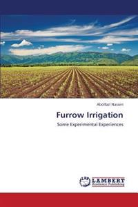Furrow Irrigation