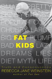 Fat Kids
