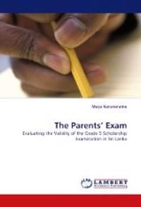 The Parents' Exam