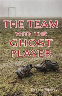 Team with the Ghost Player