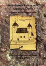 Medeltidens kyrkor och kapell på Öland och deras kvarvarande inventarier : en arkeologisk och konsthistorisk guidebok