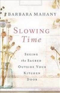 Slowing Time