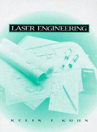 Laser Engineering