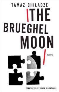 The Brueghel Moon - A Novel