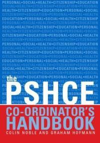The Pshce