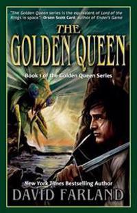 The Golden Queen