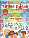 Sing and learn times tables updated