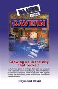 Blues at the Cavern