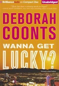 Wanna Get Lucky?