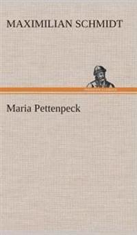 Maria Pettenpeck