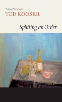Splitting an Order