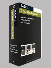 Basics Graphic Design