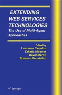 Extending Web Services Technologies