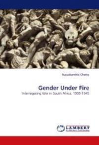 Gender Under Fire