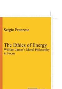 The Ethics of Energy