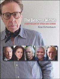 The Director Within