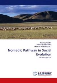 Nomadic Pathway in Social Evolution
