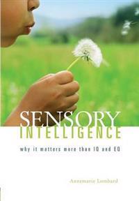 Sensory Intelligence
