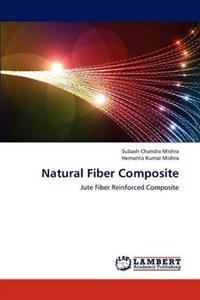 Natural Fiber Composite