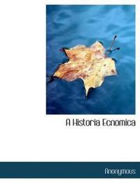 A Historia Ecnomica