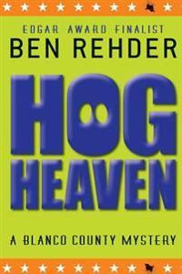 Hog Heaven