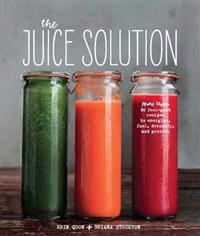 Juice Solution