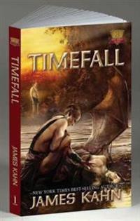 Timefall