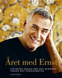 Året med Ernst