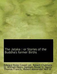 The Jataka