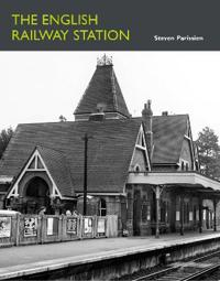 English Railway Station