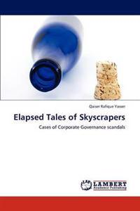 Elapsed Tales of Skyscrapers